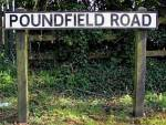 poundfield